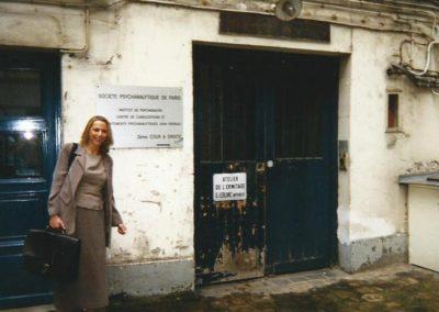 Societe-Psychanalytique-de-Paris-1997-2