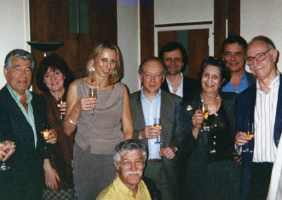 Societe-Psychanalytique-de-Paris-1997
